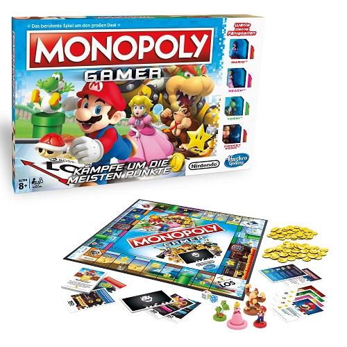 Г¤hnliche Spiele Wie Monopoly